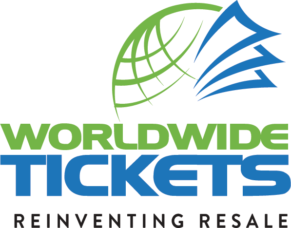 Worldwide Tickets